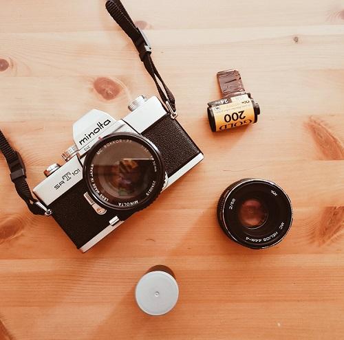 fotografia-analogica-curso-gratis