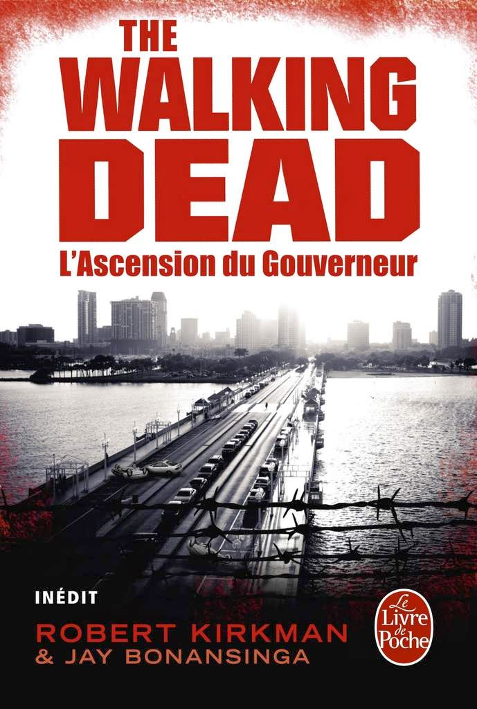 dossier; walking dead; serie; adaptation; roman; jeu video; darren; comic; comics; comic book; the walking dead; wd; rick; bdocube; bedeocube; blog; article; zombie; daryl; norman reedus