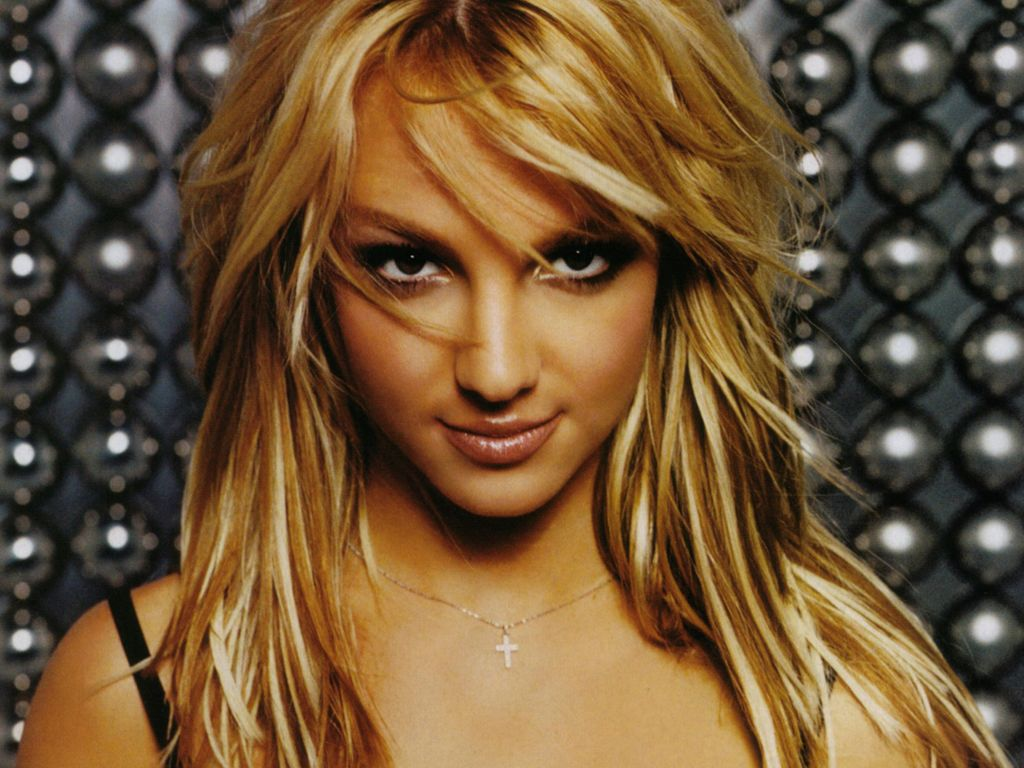 celebrity hairstyles britney spears