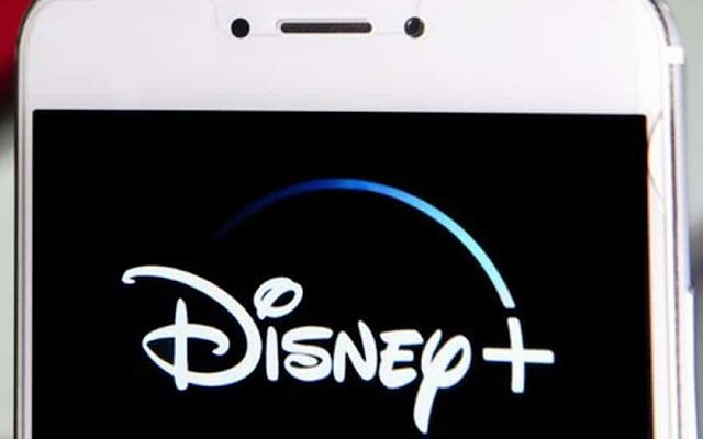 Disney: the list of devices compatible with the launch