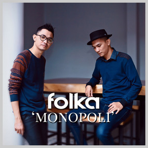 Folka - Monopoli