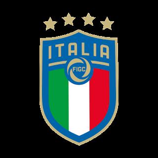 Skuad Susunan Nama Pemain Timnas Italia Terbaru