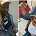 INEOS159 AFTER PARTE! Mike Sonko's Cash Purchase of Sh4.3 Million Chain in DUBAI Receive Mixed Reactions from Kenyans