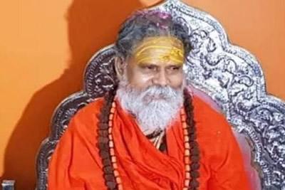 narendra giri
