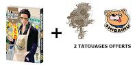 http://blog.mangaconseil.com/2019/06/goodies-2-tatouages-la-voie-du-tablier.html
