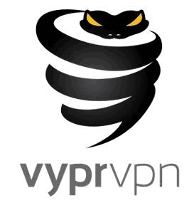 VyprVPN Services