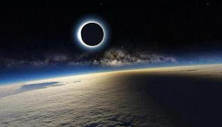 7 Fakta Unik Gerhana Matahari Total 2016 Yang wajib kita Tahu