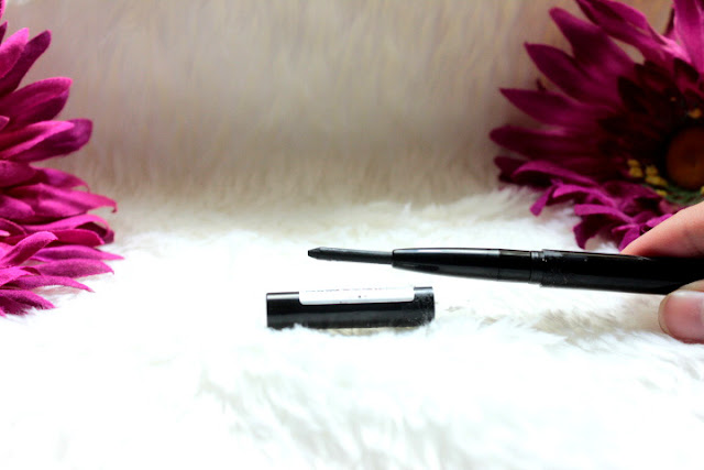 Etude House Styling Eye Liner Review