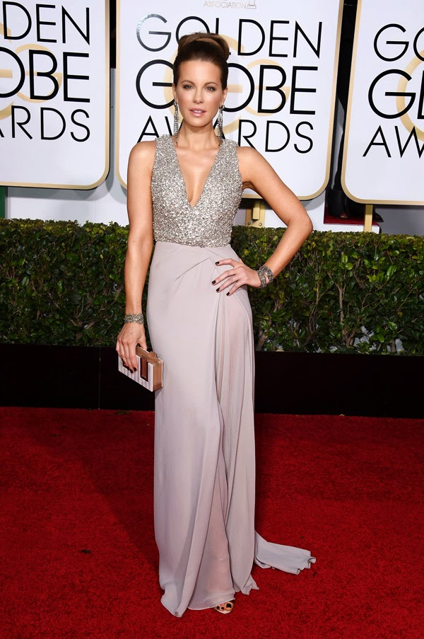 Kate-Beckinsdale-in-Elie-Saab-Golden-Globes-2015