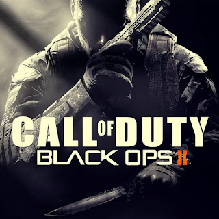 call-of-duty-black-ops-4