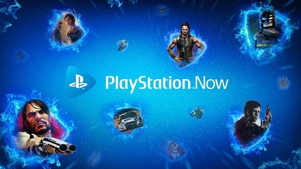 سوني تكشف عن الألعاب المجانية لمشتركي خدمة PlayStation Now خلال شهر نوفمبر