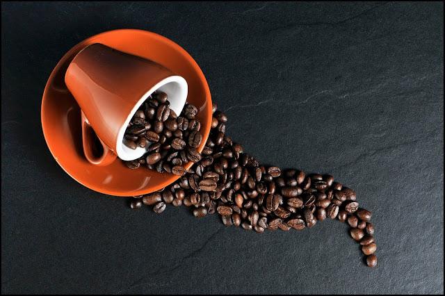 فوائد القهوة الخضراء للتخسيس