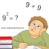Tips Mengajarkan Matematika Pada Anak Dengan Mudah