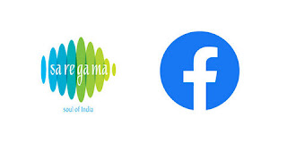 Facebook signs global licensing deal with Saregama for music