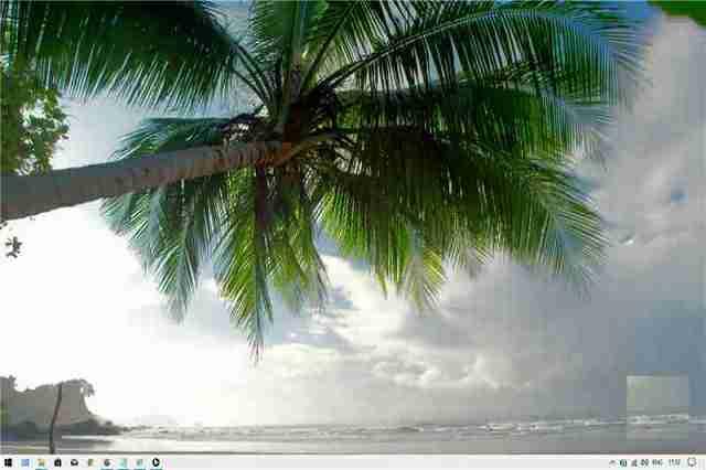 تحميل برنامج DVDFab Media Player لتشغيل ملفات الفيديو والصوت