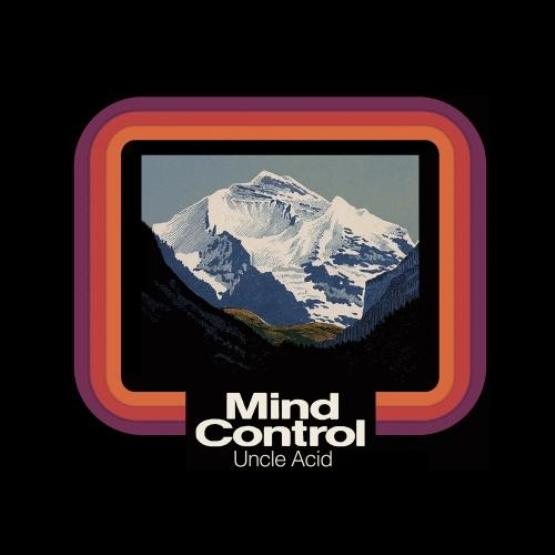 [Review] Uncle Acid And The Deadbeats - Mind Control