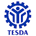 TESDA updates training regulations for better employability