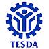 TESDA updates training regulations for better employability