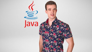 Java from Zero to First Job: Part 1 - Practical Guide