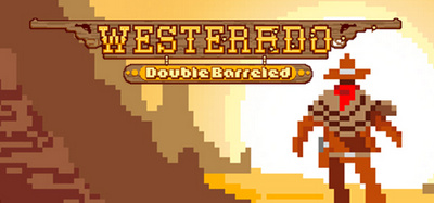 Westerado Double Barreled-GOG