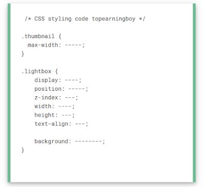 code box 3