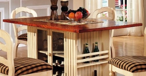 Ashley Furniture Kitchen Island Best Furniture Design
