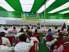 मुख्यमंत्री के जन्मदिन के मौके पर पूरे बिहार में विकास दिवस के रूप में मनाया जाएगा: जिलाध्यक्ष