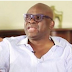 Increase Corps Members Monthly Allowance To N50, 000 – Fayose Tells FG