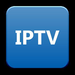 IPTV Lista Atualizada 23-01-2020