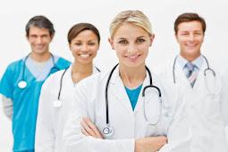 Anda Harus Tau 4 Teknologi Kedokteran ini yang Banyak Membantu Kehidupan Manusia