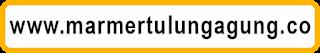 http://marmertulungagung.co/