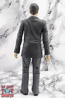 Doctor Who 'The Keys of Marinus' Figure Set 06