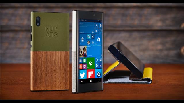 NuAns-NEO-Handset-Windows-10-Dengan-Desain-Paling-Stylish