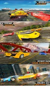 Roadway Racing Endless Driver Car Games Download 100% Free