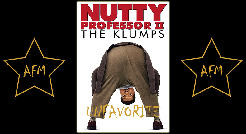 the-nutty-professor-2-the-klumps