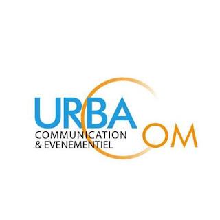 urbacom-recrute-community-manager- maroc-alwadifa.com