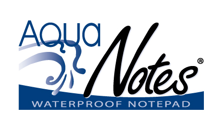Enter the Aqua Notes Waterproof Notepad Giveaway. Ends 7/25 Good luck.