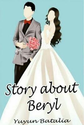 Story About Beryl by Yuyun Betalia Pdf