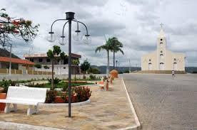 Santana do Seridó (RN) fica em 2º lugar no RN na primeira edição do Ranking da Informação Contábil dos municípios, lançado pela Secretaria do Tesouro Nacional.