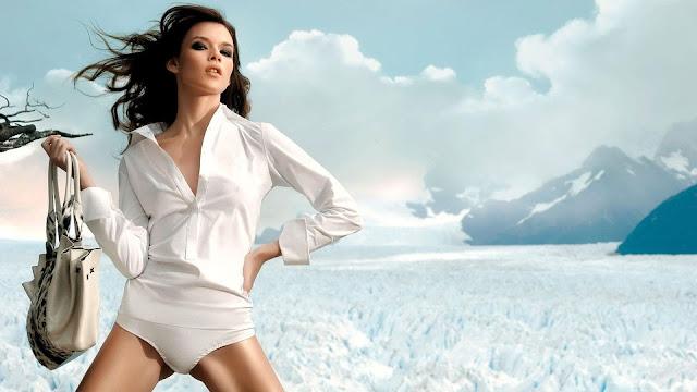 Argentine Models
