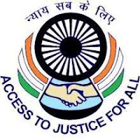 District Legal Service Authority Samastipur 2021 Jobs Recruitment of Para Legal Volunteer Posts