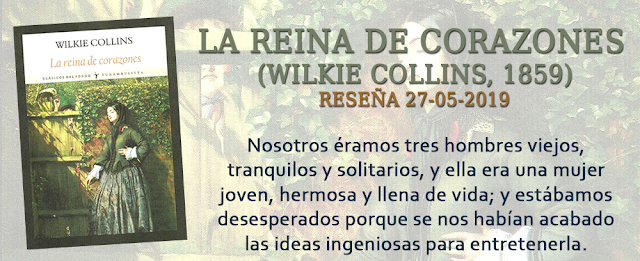 https://inquilinasnetherfield.blogspot.com/2019/05/resena-by-mh-la-reina-de-corazones-wilkie-collins.html