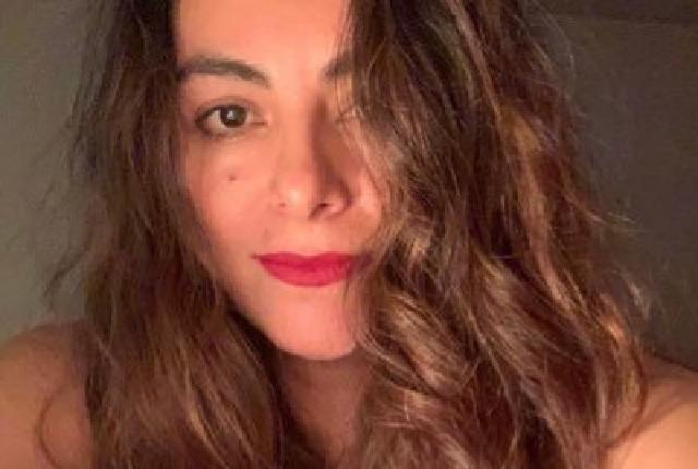 Azucena Pimentel, exproductora de Loret, responde a AMLO por montaje de Cassez