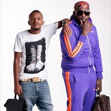 Kabza De Small & DJ Maphorisa ft Samthing Soweto, Amyos, Myztro & Mas Musiq – Emcimbini