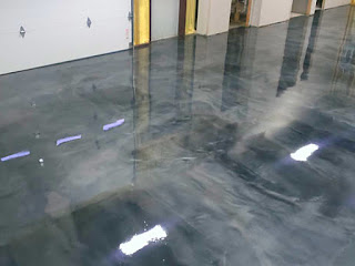 cara-epoxy-lantai-beton.jpg