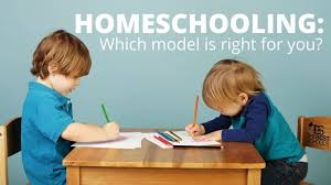 https://thebestschools.org/magazine/homeschool-style-right/