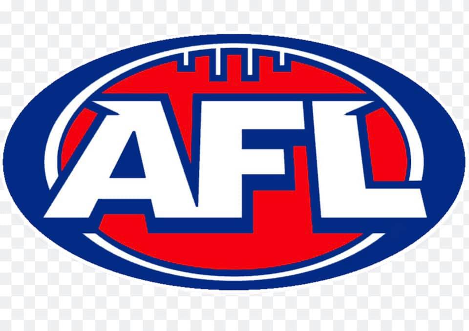 AFL Grand Final Friday Wishes Photos