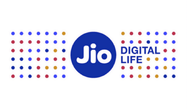 Jio Prepaid 4G Plan for mobile recharge