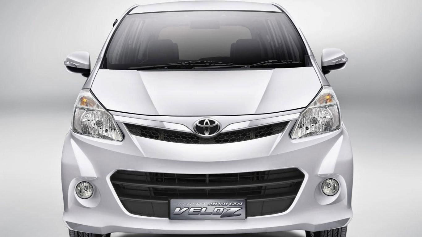 Oli Grand New Avanza Berapa Liter Brand Toyota Camry Nigeria Sukucadangorisinil Tips Perawatan Rutin Dalam Generasinya Sampai Saat Ini Terbagi 2 Type Bila Dilihat Dari Jumlah Mesin Yang Diperlukan Untuk Penggantian Berkala