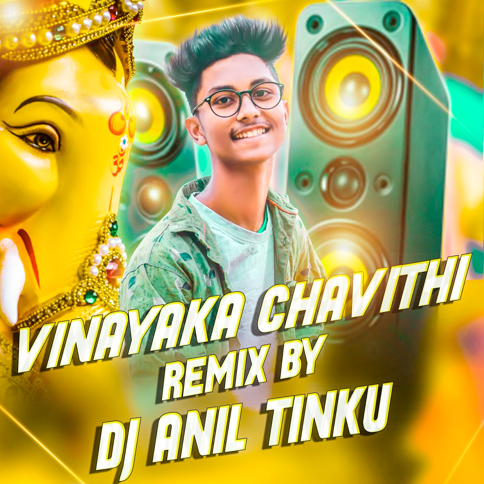 Vinayaka Chavithi Dj Songs, Vinayaka Chavithi Dj Dance Telugu, Vinayaka Chavithi Dj Songs Remix, Vinayaka Chavithi Dj Songs Telugu Dance, Vinayaka Chavithi Dj Songs Dance, Vinayaka Chavithi Dj Songs 2018, Vinayaka Chavithi Dj Dance, Vinayaka Chavithi Dj Songs 2019, Vinayaka Chavithi Dj Whatsapp Status, Dj Songs For Vinayaka Chavithi, Dj For Vinayaka Chavithi, Vinayaka Chavithi Dj Songs Telugu, Vinayaka Chavithi Songs 2019 Dj, Vinayaka Chavithi Special Dj Songs 2018,Vinayaka Chavithi Dj Songs, Vinayaka Chavithi Dj Songs Download, Vinayaka Chavithi Dj Naa Songs, Vinayaka Chavithi Dj Songs 2018, Vinayaka Chavithi Dj Songs Telugu, Vinayaka Chavithi Dj Songs Telugu Free Download, Vinayaka Chavithi Dj Naa Songs Download, Vinayaka Chavithi Dj Songs Download In Telugu, Vinayaka Chavithi Dj Songs Mp3 Download, Vinayaka Chavithi Dj Songs All, Vinayaka Chavithi Dj Box, Vinayaka Chavithi Dj Songs Com, Vinayaka Chavithi Dj Songs Please Come, Vinayaka Chavithi Dj Naa Songs Com, Vinayaka Chavithi Telugu Dj Songs Com, Vinayaka Chavithi Dj Songs Download Naa Songs, Vinayaka Chavithi Dj Songs Download Mp3, Vinayaka Chavithi Dj Songs Free Download Telugu, Vinayaka Chavithi Dj Remix Songs Download, Ganesh Chavithi Dj Songs Download, Vinayaka Chavithi Dj Songs 2018 Download, Vinayaka Chavithi Full Dj Song, Vinayaka Chavithi Special Folk Dj Songs, Vinayaka Chavithi Dj Songs In Telugu, Vinayaka Chavithi Dj Songs In 2018, Vinayaka Chavithi Songs In Dj, Vinayaka Chavithi Special Dj Songs In Telugu, Jai Vinayaka Chavithi Dj Song, Vinayaka Chavithi Latest Dj Songs, Vinayaka Chavithi Dj Songs Telugu Lo, Vinayaka Chavithi Dj Mp3 Songs, Vinayaka Chavithi Dj Mp3 Songs Download, Vinayaka Chavithi Dj Mix Songs, Vinayaka Chavithi Telugu Dj Mp3 Songs, Vinayaka Chavithi Dj Naa Songs 2018, Vinayaka Chavithi New Dj Songs, Vinayaka Chavithi Nimajjanam Dj Songs, Vinayaka Chavithi New Dj Songs 2018, Vinayaka Chavithi New Dj Naa Songs, Vinayaka Chavithi Nimajjanam Dj, Vinayaka Chavithi Pandaga Dj Songs, Vin